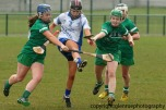 limerick v waterford minor camogie 3-4-2016 (18)