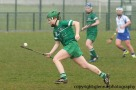 limerick v waterford minor camogie 3-4-2016 (23)