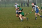 limerick v waterford minor camogie 3-4-2016 (24)
