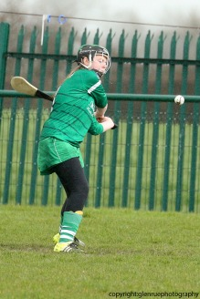 limerick v waterford minor camogie 3-4-2016 (28)
