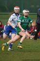 limerick v waterford minor camogie 3-4-2016 (39)