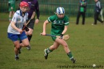 limerick v waterford minor camogie 3-4-2016 (43)