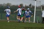 limerick v waterford minor camogie 3-4-2016 (47)