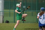 limerick v waterford minor camogie 3-4-2016 (49)