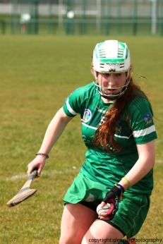 limerick v waterford minor camogie 3-4-2016 (54)