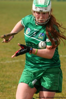 limerick v waterford minor camogie 3-4-2016 (55)