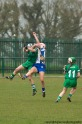 limerick v waterford minor camogie 3-4-2016 (6)