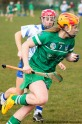 limerick v waterford minor camogie 3-4-2016 (60)