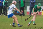 limerick v waterford minor camogie 3-4-2016 (9)