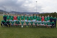 limerick v waterford minor football 27-4-2016 (1)