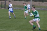 limerick v waterford minor football 27-4-2016 (13)