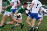 limerick v waterford minor football 27-4-2016 (15)