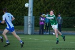limerick v waterford minor football 27-4-2016 (22)