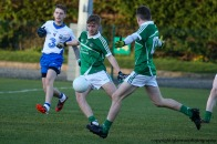 limerick v waterford minor football 27-4-2016 (23)