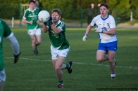 limerick v waterford minor football 27-4-2016 (25)