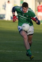 limerick v waterford minor football 27-4-2016 (28)