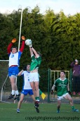 limerick v waterford minor football 27-4-2016 (30)