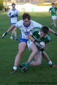 limerick v waterford minor football 27-4-2016 (32)
