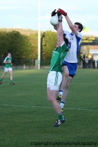 limerick v waterford minor football 27-4-2016 (34)