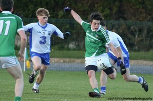 limerick v waterford minor football 27-4-2016 (39)