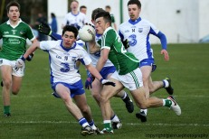 limerick v waterford minor football 27-4-2016 (42)