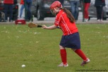 limerick v waterford munster semi final 8-5-2016 (100)