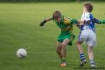 bally-u14-football-13