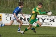 bally-u14-football-17