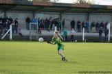 bally-u14-football-26