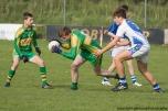 bally-u14-football-7