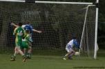 bally-u14-football-74