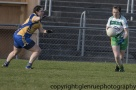 bally-munster-final-replay-5-11-2016-27