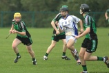 glenroe-v-croom-mminor-hurling-10