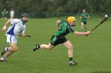 glenroe-v-croom-mminor-hurling-11