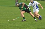 glenroe-v-croom-mminor-hurling-13