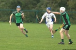 glenroe-v-croom-mminor-hurling-14