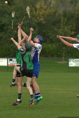 glenroe-v-croom-mminor-hurling-15