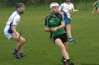 glenroe-v-croom-mminor-hurling-16