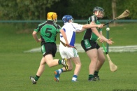glenroe-v-croom-mminor-hurling-17