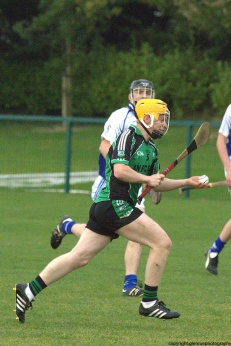 glenroe-v-croom-mminor-hurling-2