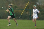 glenroe-v-croom-mminor-hurling-20