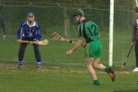 glenroe-v-croom-mminor-hurling-23