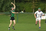 glenroe-v-croom-mminor-hurling-24