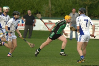 glenroe-v-croom-mminor-hurling-25