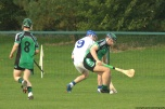 glenroe-v-croom-mminor-hurling-27