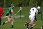 glenroe-v-croom-mminor-hurling-28