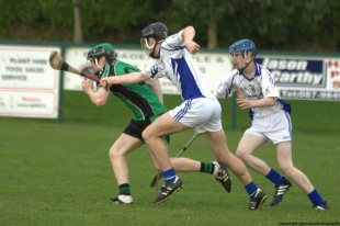 glenroe-v-croom-mminor-hurling-29