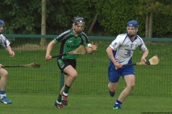 glenroe-v-croom-mminor-hurling-3