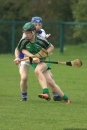 glenroe-v-croom-mminor-hurling-31