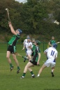 glenroe-v-croom-mminor-hurling-32